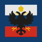 BF1 Russian Empire Icon