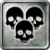 BF3 AM Pocket Full Of Death Trophy Icon