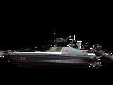 DV-15 Interceptor
