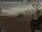 BfVietnam M72 LAW Sight