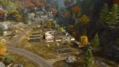 Dragon Valley 2015 15