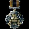 Tanksuperiority-medal