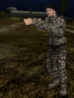 1942 GEF Antitank