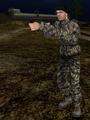 1942 GEF Antitank.png