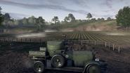 BF1 RNAS Armored Car Right