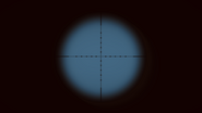 BF4 riflescopeaim
