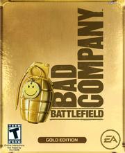 Battlefield: Bad Company | Battlefield Wiki | FANDOM powered by Wikia