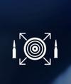 BFV High Velocity Bullets