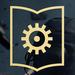 Battlefield V Lightning Strikes Mission Icon 07