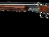 Mammoth Gun