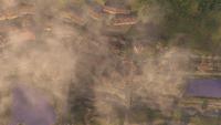 Provence 64p 02