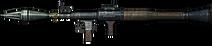 RPG-7V2