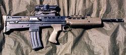 800px-SA-80 rifle 1996