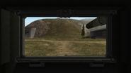 BF1942.M3 GMC Driver view