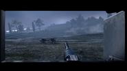 BF1 Char 2C Gunner5
