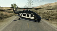 BFHL Transport-Helicopter-web