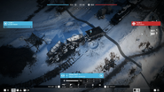 Battlefield V Spectator Mode Beta 01
