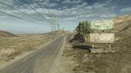 Dust Bowl 29