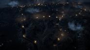 Nivelle Nights German Deployment 01