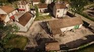 Soissons Domination South Chaudun