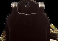 BF4 AR160-2