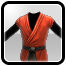 BFH Ken's Red Gi