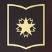 Battlefield V Overture Mission Icon 08