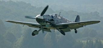 Bf 109 Battlefield Wiki Fandom