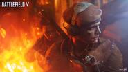 Screenshot 16 - Battlefield V