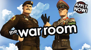 War Room Beta Announcement