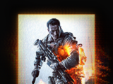 Battlefield 4 Achievements and Trophies