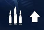 BFV Passenger Machine Gun Upgrade