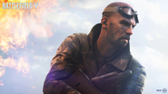 Battlefield V - Reveal Screenshot 3
