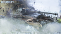 Battlefield V - Reveal Screenshot 6.png