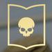 Battlefield V Into the Jungle Mission Icon 41