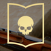 Battlefield V Trial by Fire Mission Icon 44