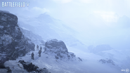 Screenshot 7 - Battlefield V