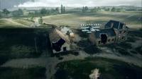 St. Quentin Scar Conquest Townhouse Pre-Alpha