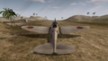 Aichival.rear side.BF1942.png