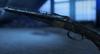 BFV M30 Drilling Cinder Skin