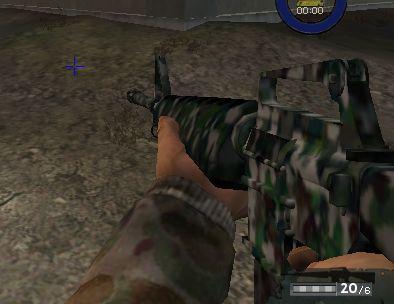 File:BF vietnam M16.jpg