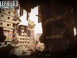 Battlefield 3: Dogrywka