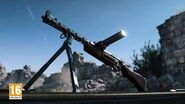 Battlefield V – Tráiler Edición Año 2