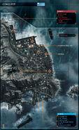 Kharg Island Conquest