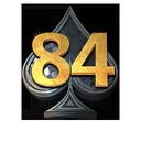 Rank84-0
