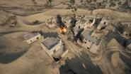 Suez Frontlines E