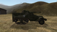 BF1942.M3 GMC Right side