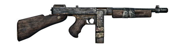 File:BFBC2V wwiim1a1thompson ICON.png