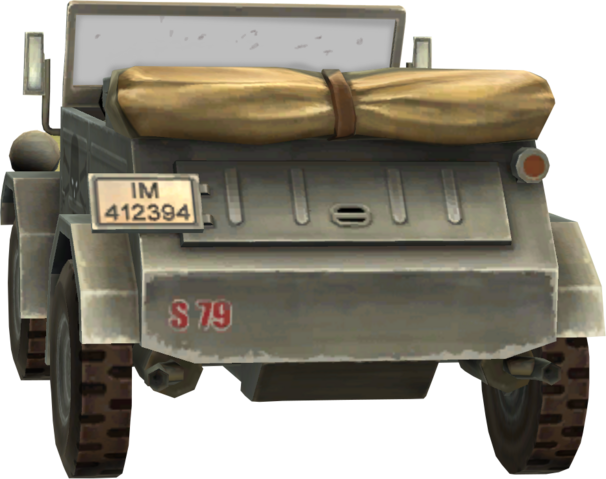 File:National Jeep back.png