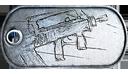 Qbz95masterydt
